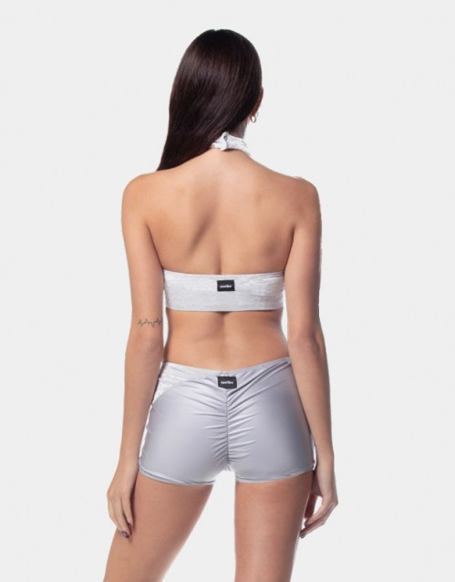 Completo Magnetika Pearl - Shorts